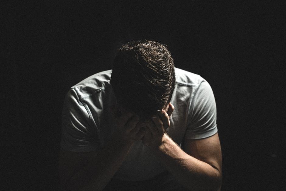 kodėl erekcija dingsta lytinio akto pradžioje